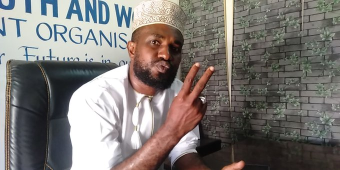 MCA wa Lamu jela kwa kuwaoka wafungwa wa dawa za kulevya